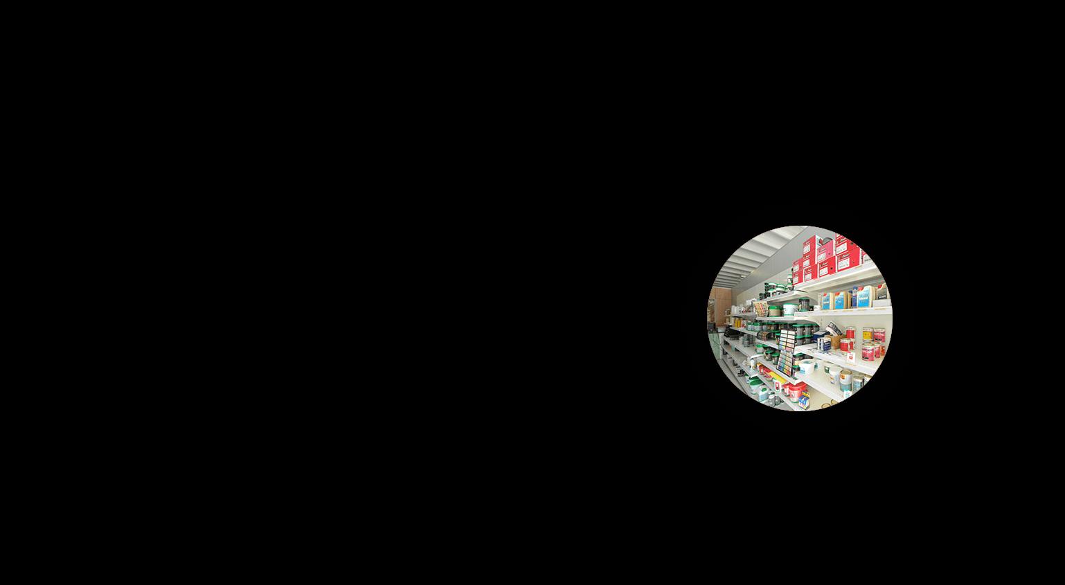 circle-chisiamo