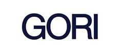 logo-gori
