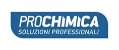 logo-prochimica
