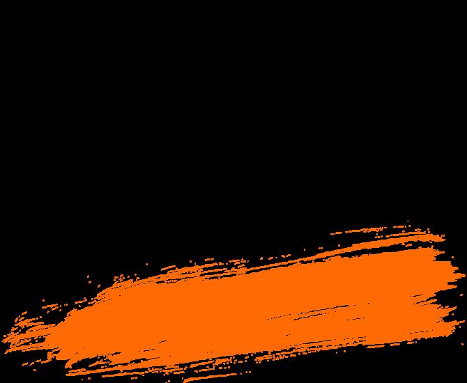 pennellata-orange-down